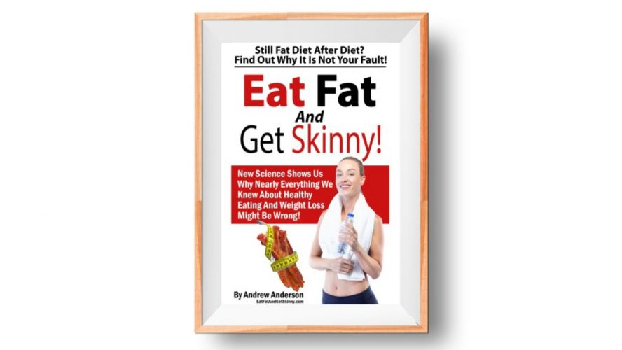 Eat-Fat-And-Get-Skinny-Poster